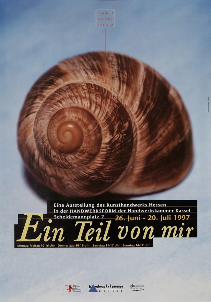 EinTeilvonmir-Plakat