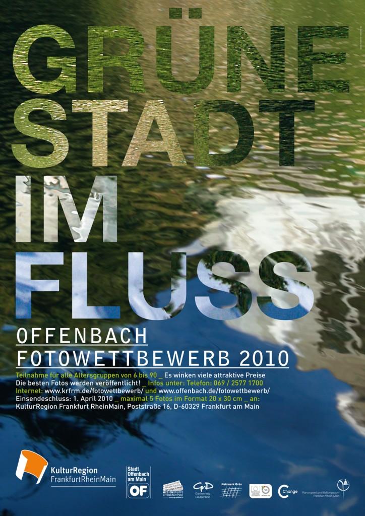 KulturRegion FrankfurtRheinMain – GrueneStadtimFluss