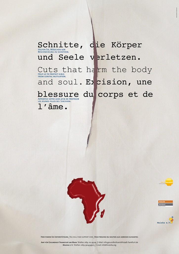 StadtGA_FGM_Plakat
