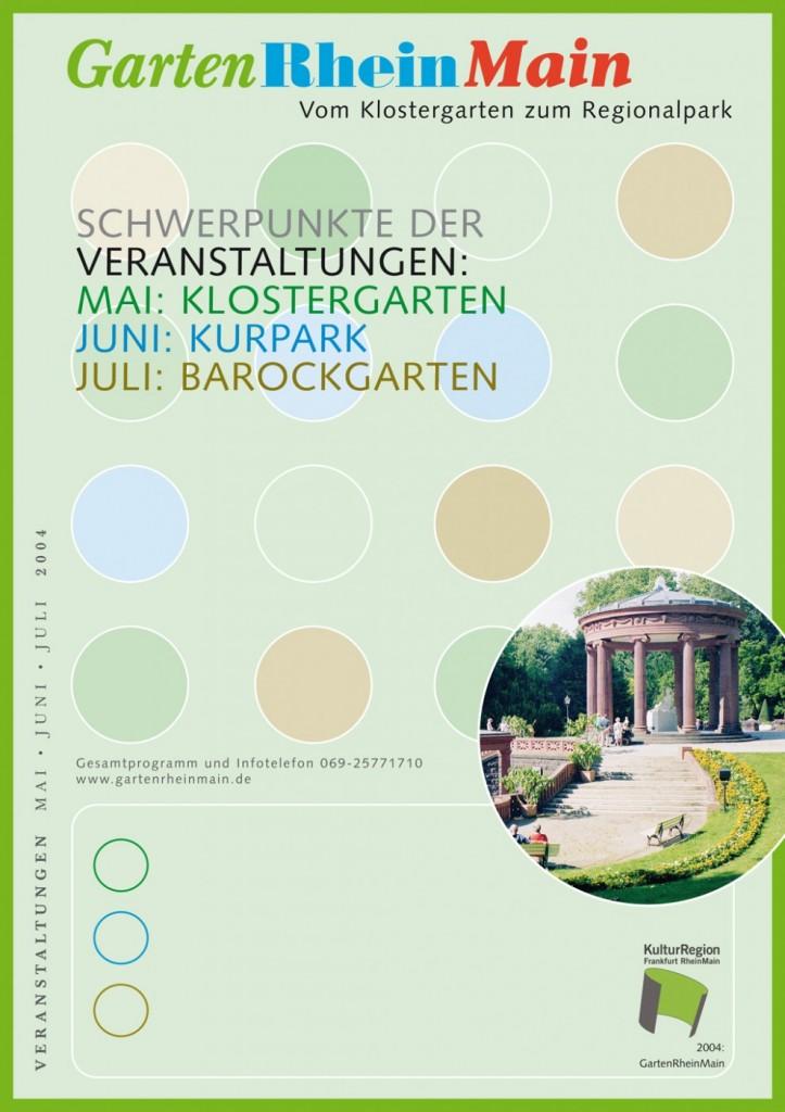 GartenRheinMain startet 2004_3