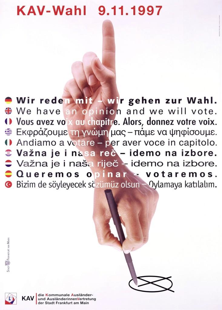 KAV_Wahl