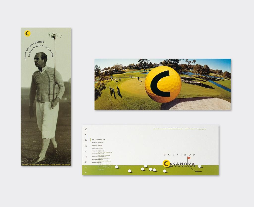 Casanova_Golfshop
