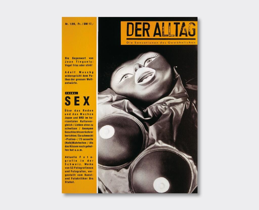 Der_Alltag_Sex