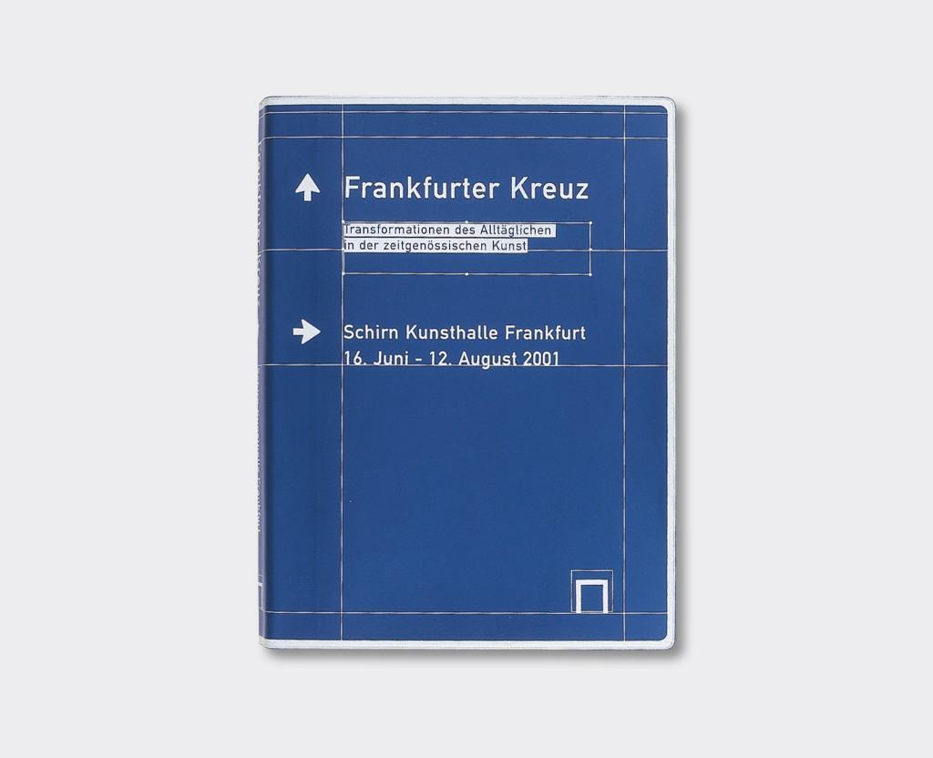 FrankfurterKreuz_Titel