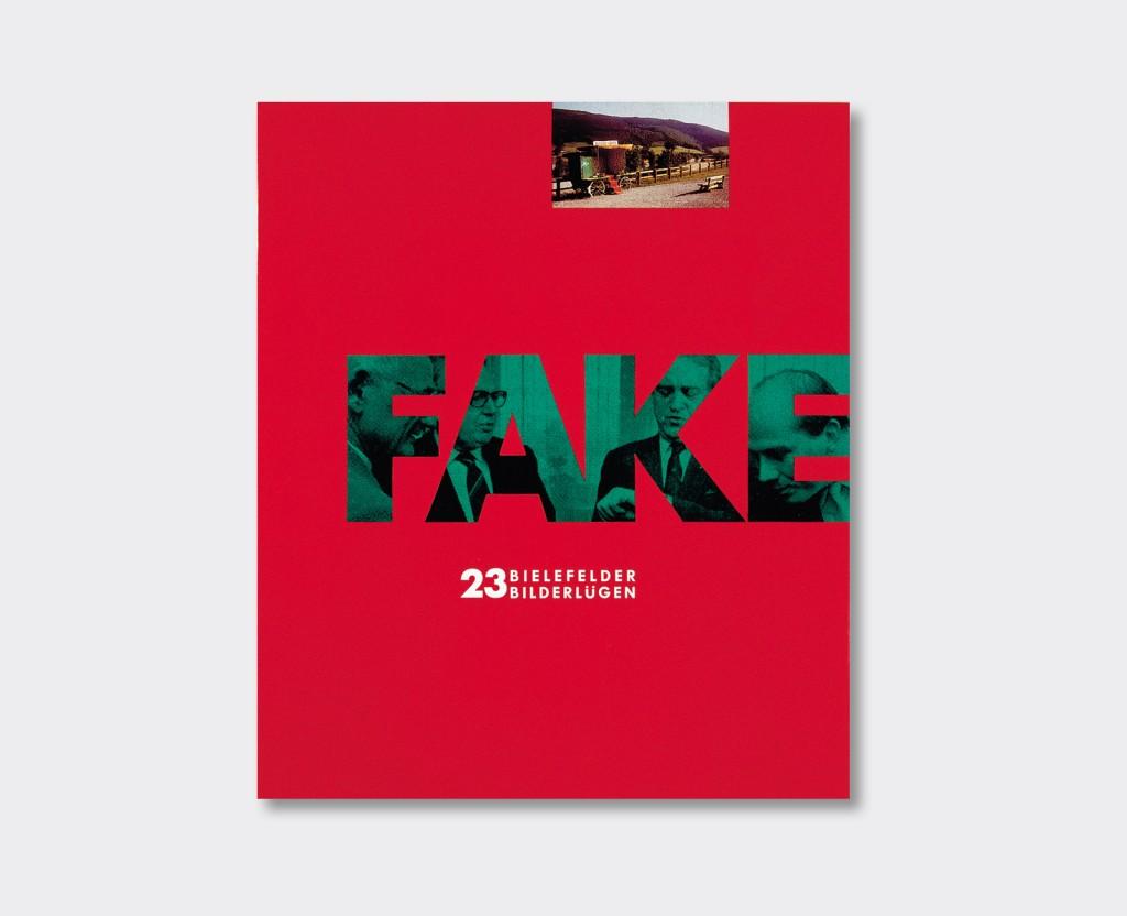 Fake_Titel