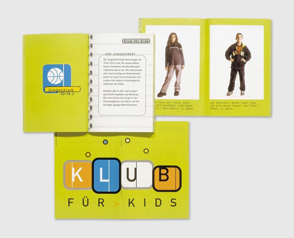 Klub_fuer_Kids
