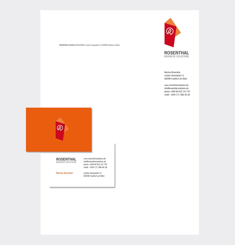 M_Rosenthal_Business_Solution_grau