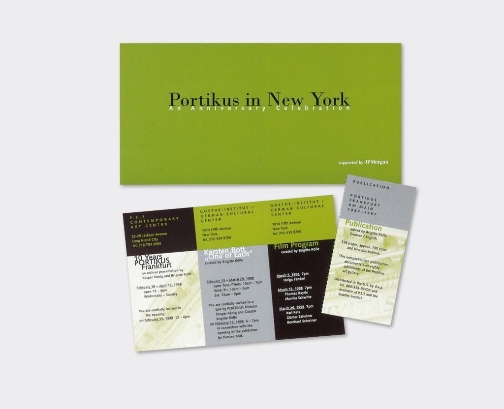 Portikus_NY_Schatten