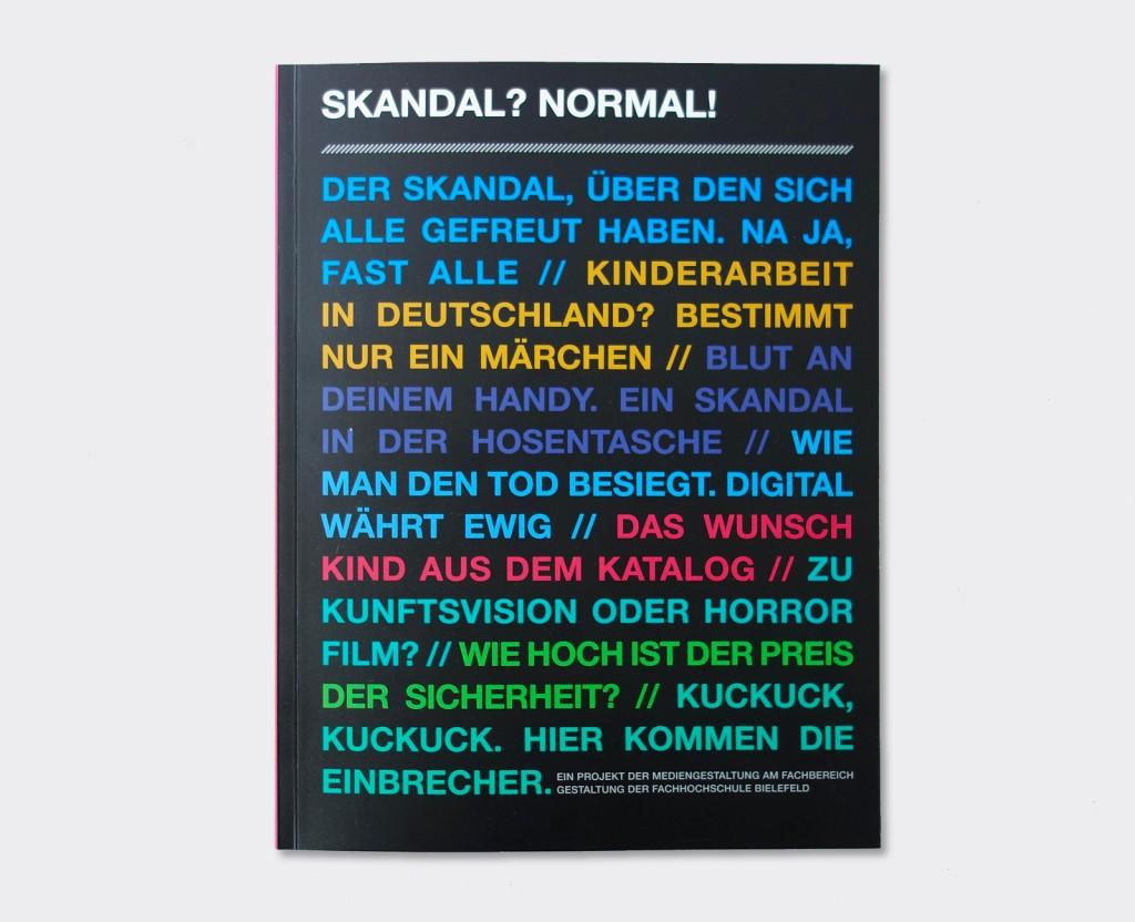 Skandal_Titel_grau_1600
