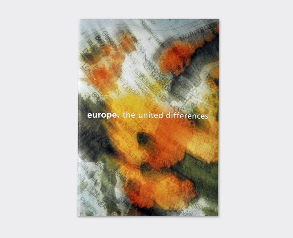 europe_titel