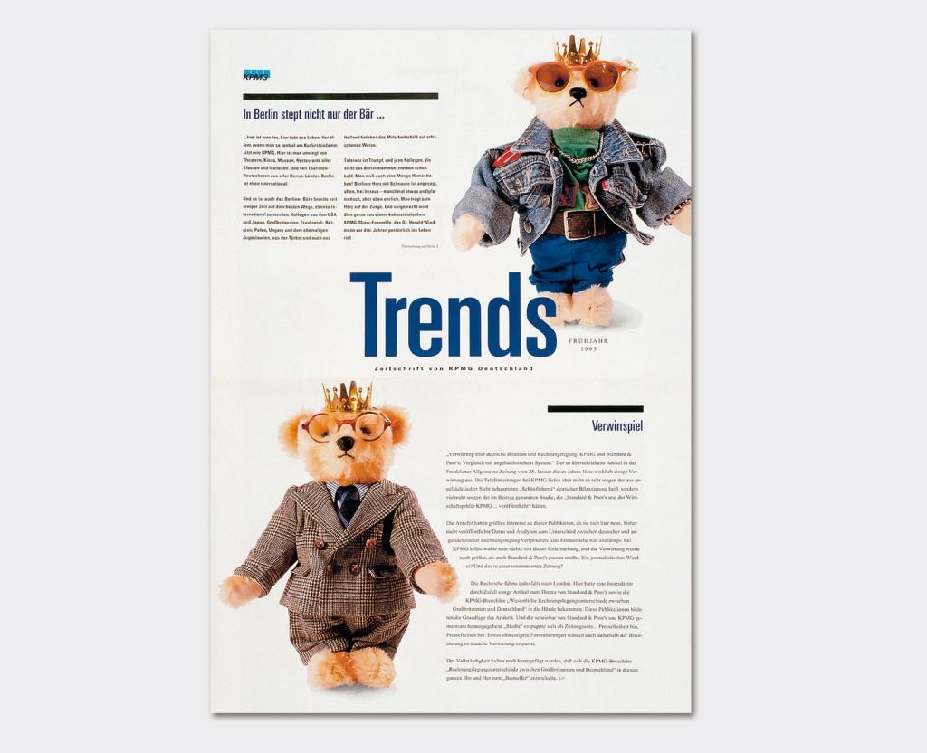 Trends-Baer_1_95