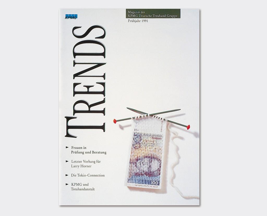 Trends-Geldschein_1_91