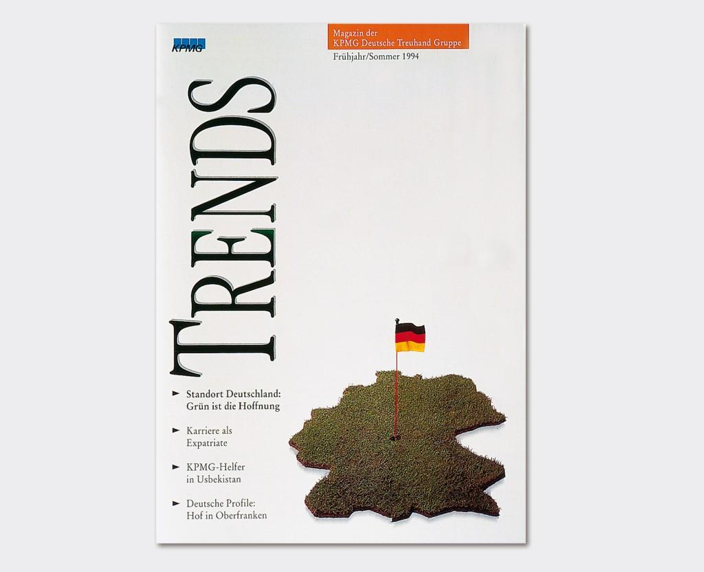 Trends-Golfrasen_1_93