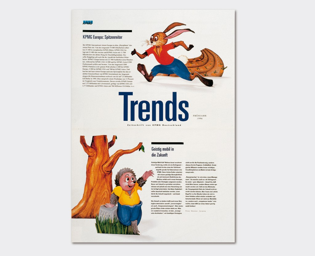 Trends-Hase_Igel_1_96