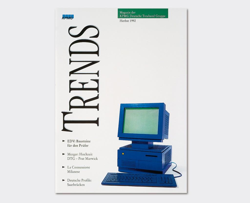 Trends-Lego_Computer_3_92