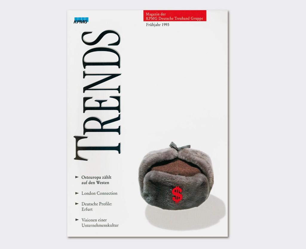Trends-Osteuropa_1_93