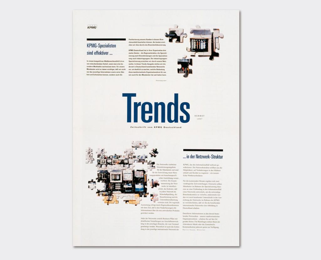 Trends-Puzzle_3_97