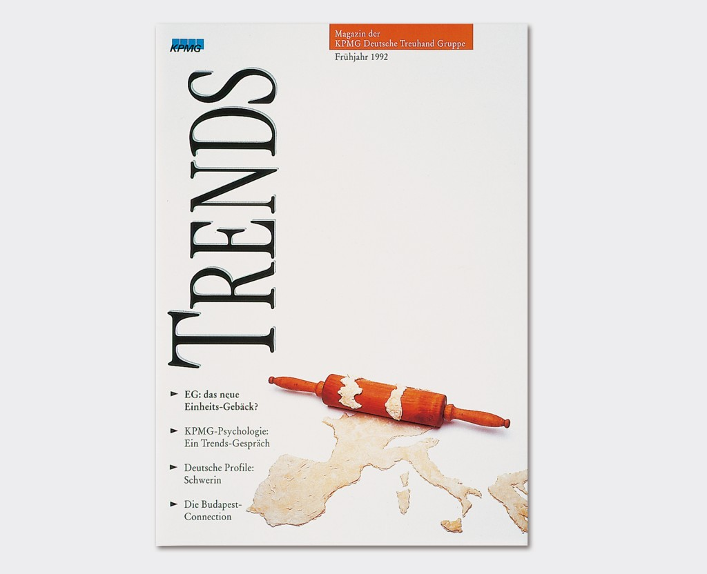 Trends-Teigrolle_1_92