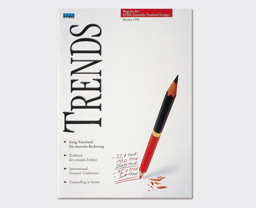 Trends-deutscheRechnung_3_90