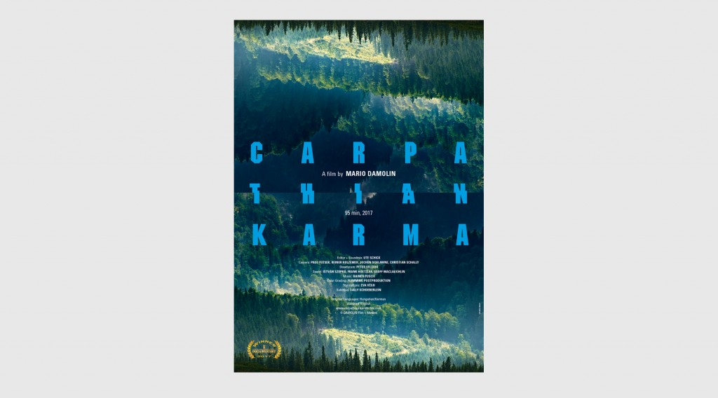 Carpathian_Karma